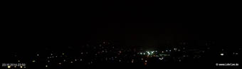 lohr-webcam-23-10-2014-23:50
