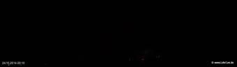lohr-webcam-24-10-2014-00:10