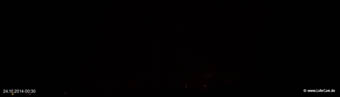lohr-webcam-24-10-2014-00:30
