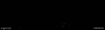 lohr-webcam-24-10-2014-01:00
