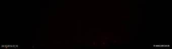 lohr-webcam-24-10-2014-01:10
