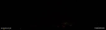 lohr-webcam-24-10-2014-01:30