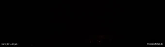 lohr-webcam-24-10-2014-03:40