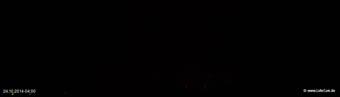 lohr-webcam-24-10-2014-04:00