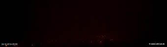 lohr-webcam-24-10-2014-05:00