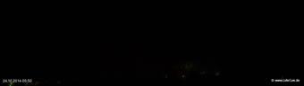 lohr-webcam-24-10-2014-05:50