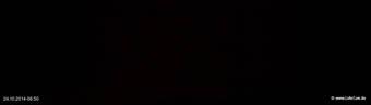 lohr-webcam-24-10-2014-06:50