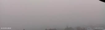 lohr-webcam-24-10-2014-08:40