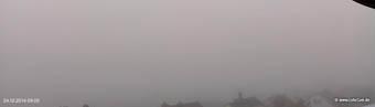 lohr-webcam-24-10-2014-09:00