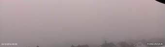 lohr-webcam-24-10-2014-09:30