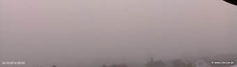 lohr-webcam-24-10-2014-09:40