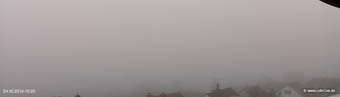 lohr-webcam-24-10-2014-10:20