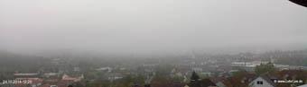 lohr-webcam-24-10-2014-12:20
