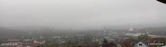 lohr-webcam-24-10-2014-12:30
