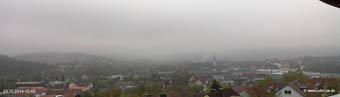 lohr-webcam-24-10-2014-12:40