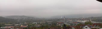 lohr-webcam-24-10-2014-13:00