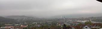 lohr-webcam-24-10-2014-13:20