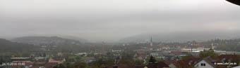 lohr-webcam-24-10-2014-13:40
