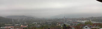 lohr-webcam-24-10-2014-13:50