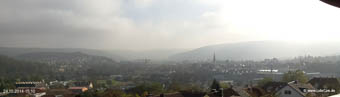 lohr-webcam-24-10-2014-15:10