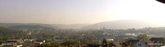 lohr-webcam-24-10-2014-15:50