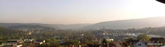lohr-webcam-24-10-2014-16:40