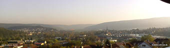 lohr-webcam-24-10-2014-16:50