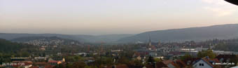 lohr-webcam-24-10-2014-17:20