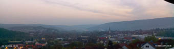 lohr-webcam-24-10-2014-18:20
