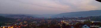 lohr-webcam-24-10-2014-18:30
