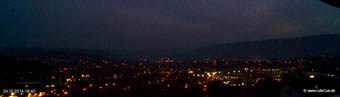 lohr-webcam-24-10-2014-18:40