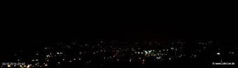 lohr-webcam-24-10-2014-20:40