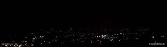 lohr-webcam-24-10-2014-21:00