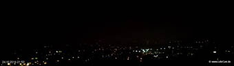 lohr-webcam-24-10-2014-21:50