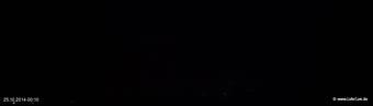 lohr-webcam-25-10-2014-00:10