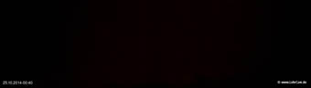lohr-webcam-25-10-2014-00:40