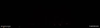 lohr-webcam-25-10-2014-02:40