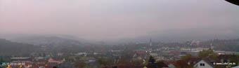 lohr-webcam-25-10-2014-08:00
