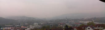 lohr-webcam-25-10-2014-08:20