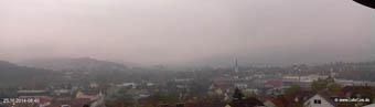 lohr-webcam-25-10-2014-08:40