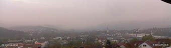 lohr-webcam-25-10-2014-08:50
