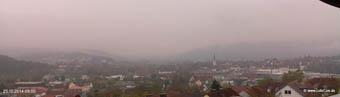lohr-webcam-25-10-2014-09:00