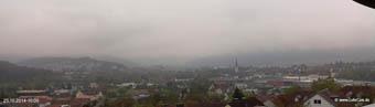lohr-webcam-25-10-2014-10:00