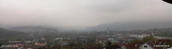 lohr-webcam-25-10-2014-10:30