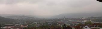 lohr-webcam-25-10-2014-10:50