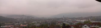 lohr-webcam-25-10-2014-11:10