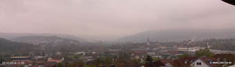 lohr-webcam-25-10-2014-11:20