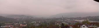 lohr-webcam-25-10-2014-11:30