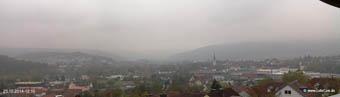 lohr-webcam-25-10-2014-12:10