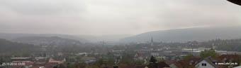 lohr-webcam-25-10-2014-13:00